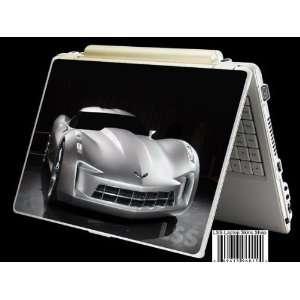 Shop Laptop Notebook Skin Sticker Cover Art Decal Fits 13.3 14 15