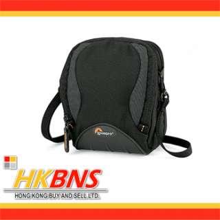 Lowepro Apex 60 AW Camera Case Bag Pouch Black ~ Brand NEW