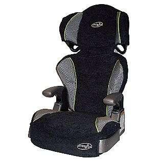 Baby Car Seat, Mercury  Evenflo Baby Baby Gear & Travel Car Seats
