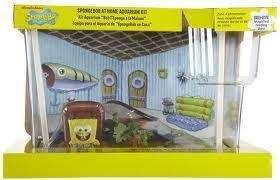 to home page bread crumb link pet supplies fish aquariums bowls tanks