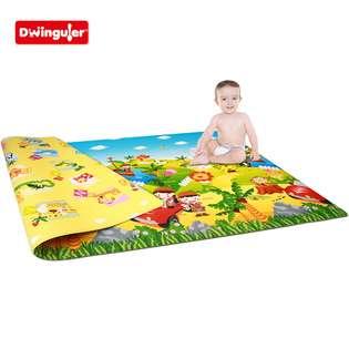 mat, rug, kids mat, baby room Baby Baby Toys Floor & Activity Toys