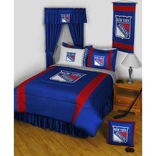 power rangers bedding set twin comforter bedspread from