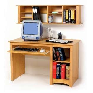 Bookcase Shelf Divider  Prepac For the Home Living Room Bookcases