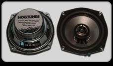 TUNES 914.2 FRONT SPEAKERS HARLEY DAVIDSON Touring FLHs 98 05