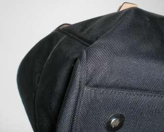 Coach Signature #5173 Large Unisex Travel bag Diaper bag GENTLY USED