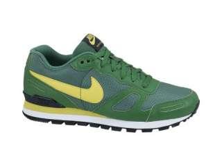 Nike Air Waffle Trainer Mens Shoe