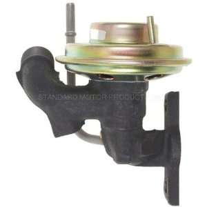 Standard Motor Products EGV861 EGR Valve: Automotive