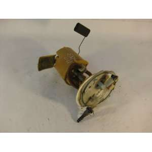 Used Fuel Pump Assembly Sable Taurus 04 05 06 07 2004 2005