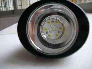 pcs wireless LED MINING LIGHT, miner lights, LED MINE LAMP with Car