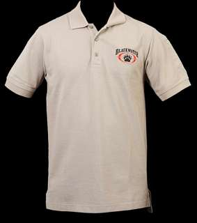 Blackwater USA Xe USTC Academi military security police shirt