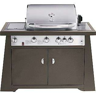 Gas Grill*  Kenmore Outdoor Living Grills & Outdoor Cooking Gas Grills