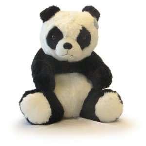 World Safari Plush Panda Toys & Games