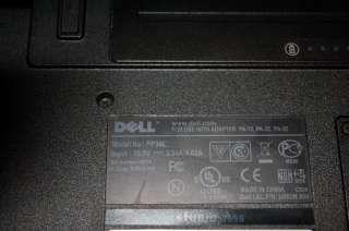 Dell Studio (PP39L) 15.6 Core 2 Duo 2.2 GHz 4GB 320GB Laptop (Windows