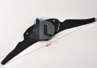 Special Cutting Design Half Face Mask for Motorcycle Bicycles Dust Air