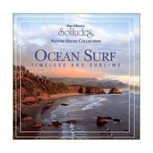 Wild Sanctuary   Ocean Surf: Sports & Outdoors