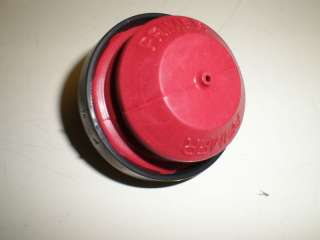 Craftsman Troybilt MTD snowblower carburetor primer bulb 751 10639 951