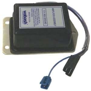 5747 Marine Amplifier for Johnson/Evinrude Outboard Motor Automotive
