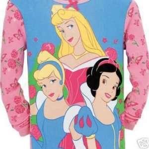 Disney Rose Princess Snow White Everything Else