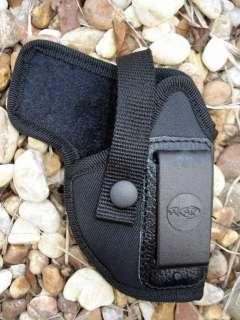 IITP IWB BELT SLIDE GUN HOLSTER for MICRO DESERT EAGLE