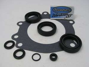 Borg Warner 4405 BW4405 Transfer Case Gasket & Seal Kit