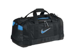 Nike Max Air Ultimatum (Medium) Duffle Bag