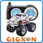 Radio Remote Control RC Cross country mini Racing Car 2