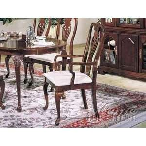 Acme Furniture Centennial Cherry Dining Room Chair 02924