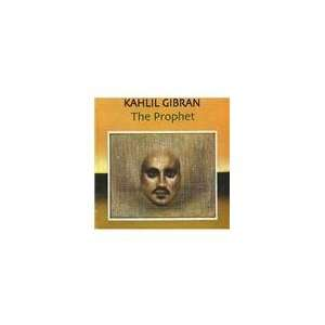 The Prophet (9788121604376): Kahlil Gibran: Books
