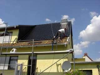 Preis nur 9,06 € pro Dachplatte bei Abnahme von 400 Stück (ca
