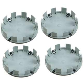 Wheel Center Caps BMW M5 525 528 530 535 540 I E34 E39