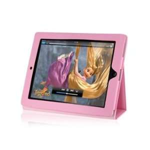 sleep magnetic Smart Cover case for iPad 3