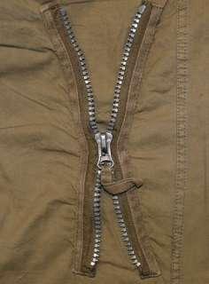NEU Herren Cargo Hose Stoff Jeans Cargohose Taschen