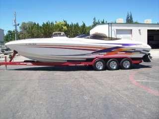 description make nordic boats model 28 heat hin color white