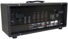 Bugera 1960 150 Watt Vintage Guitar Amplifier Head, Hi Gain Valve