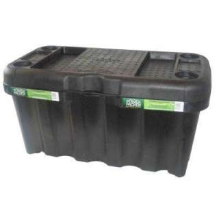 PowerPacker 45 Gallon Multi Purpose Storage Container 44022 at The