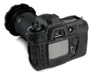 und stoessen silikonhuelle passt sich perfekt der form der kamera an