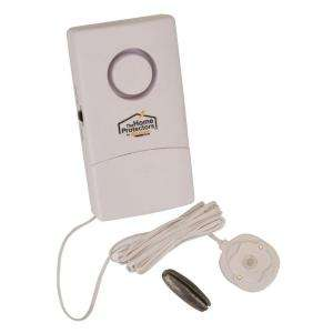 Reliance Controls Sump Pump Alarm THP205