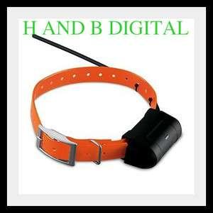 Garmin DC 40 GPS Dog Tracking Collar