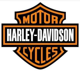 Harley Davidson Harness Men Size Boots WIDE WIDTH Black Leather