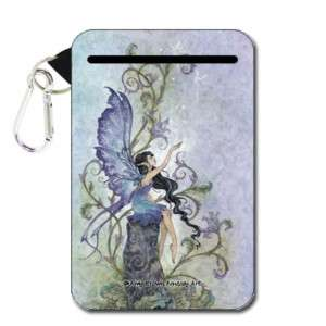 Creation Fairy Amy Brown Cell Phone Case/Pouch  LG