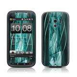 HTC Touch Pro 2 Verizon XV6875 Skin Cover Case Decal