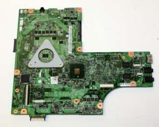 New Dell Inspiron N5010 Laptop Motherboard   VX53T