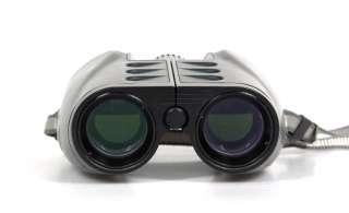 Nikon trailblazer waterproof 10x25 atb binoculars nik8218