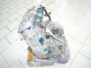 MV AGUSTA 750 S F4 MOTOR ENGINE KURBELWELLE ZYLINDER