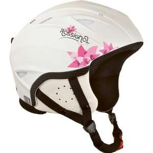 Rossignol Skihelm Attraxion Snowboardhelm Helm Ski  Sport