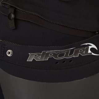 Mens Rip Curl Dawn Patrol 4/3mm Wetsuit   NEW CHEST ZIP