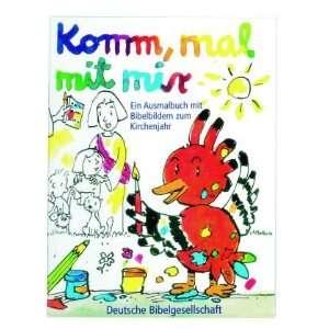 zum Kirchenjahr  Karin Jeromin, Rüdiger Pfeffer Bücher