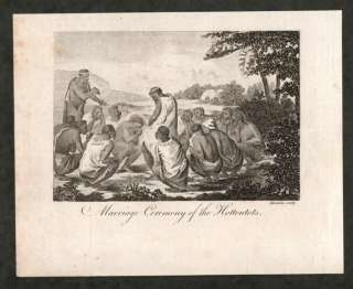 The print is a copperplate engraving printed on laid paper circa 1787
