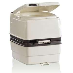 Thetford Porta Potti 465 MSD Portable Marine Toilet 28985251101