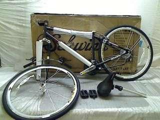 Schwinn Midmoor Mens Hybrid Bike (700c Wheels)(17 Frame)